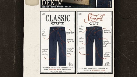 ht 1791 supply denim website 121016 wblog Glenn Beck, Red State Hero, Has New Blue Jeans Line