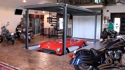 ht Phantom Park elevator nt 120525 wblog Mitt Romney Ordered $55,000 Phantom Park Car Elevator, Designer Says