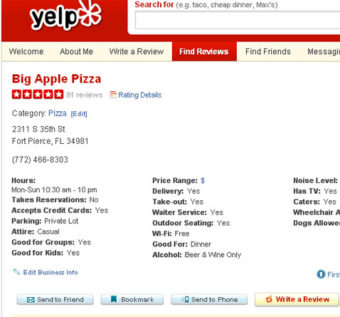 ht Yelp Trolls nt 120910 blog Pizza Man Bear Hugs Obama, Starts Yelp Troll War