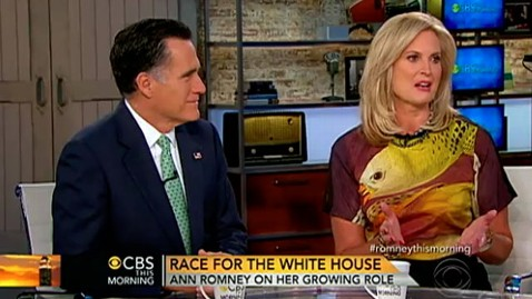 ht ann romney shirt nt 120502 wblog Designer of Ann Romneys $1K Shirt Says Its Off The Rack
