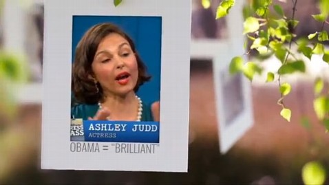 ht ashley judd tk 130206 wblog Ashley Judd Takes Jabs From Conservative Super PAC