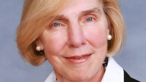 ht becky carney nc lpl 120703 wblog N.C. Lawmaker Fracks Up Her Vote