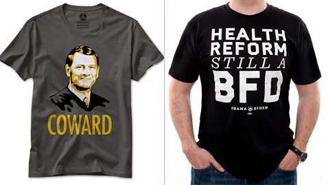 ht glenn beck coward john roberts barack obama health care bfd store ll 120629 wblog Holy Shirt, Its a T Party