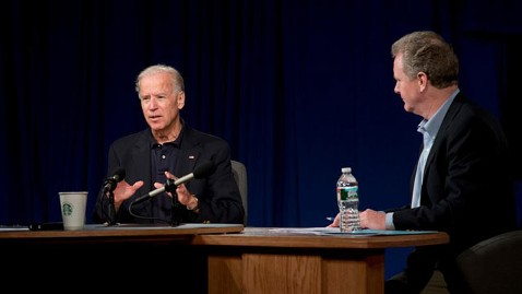 ht joe biden jp 121011 wblog Vice Presidential Debate Live Blog and Fact Check