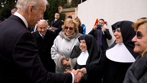 ht joe biden nuns dm 130322 wblog Joe Biden Spends a Lot of Time With Obama, and Other Highlights From His Rolling Stone Interview