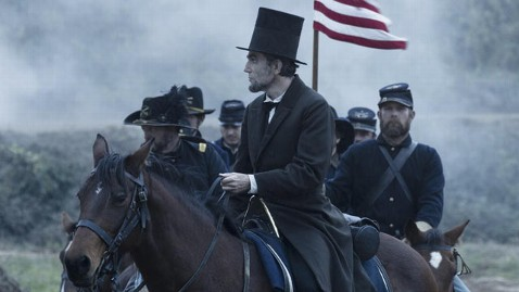 ht lincoln day lewis wy 130208 wblog Screenwriter Admits Lincoln Inaccuracy, But Points Out It Is a Movie