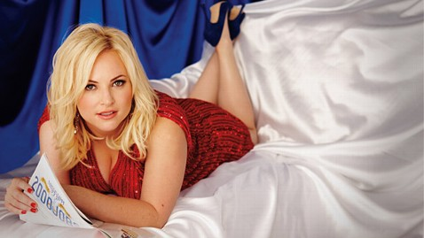 ht meghan mccain ll 120315 wblog Meghan McCain Reveals to Playboy: I Love Sex