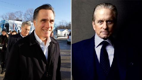 ht mitt romney wall street nt 120109 wblog Mitt Romney vs. Gordon Gekko