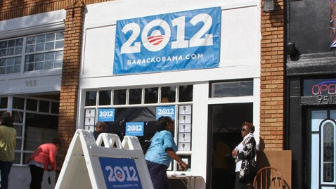 ht obama for america florida office openings ll 120130 wblog Obama Girds for Fight With Florida Campaign