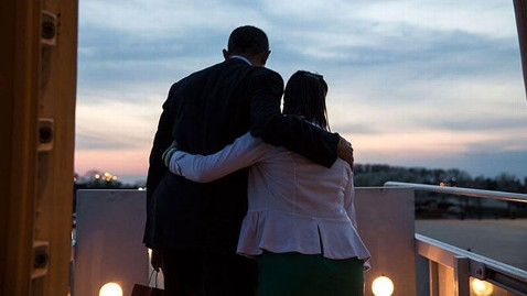ht obama jillian soto nt 130409 wblog Obamas Moving Moment With Sister of Newtown Victim