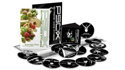 ht p90x extreme fitness wy 120330 wblog Congressmen Swear By P90X Exercise DVDs