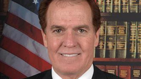 ht phil gingrey jef 130111 wblog  Rep. Gingrey Says Todd Akin Partly Right on Legitimate Rape
