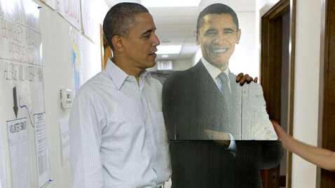 ht president obama cutout jef 121016 wblog Photo of the Day: Caption Contest