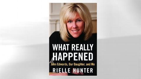 ht rielle hunter book jt 120617 wblog Rielle Hunter: No Regrets About Following Her Heart