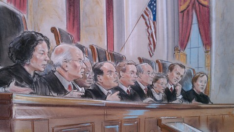 ht scotus IMAG1489 tk 120326 wblog Live Blog: Supreme Court Hears Obamacare Challenge on Individual Mandate