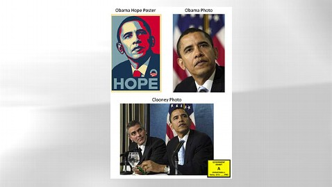 ht shepard fairey court document jt 120224 wblog Artist of Iconic Obama Campaign Image Pleads Guilty in Criminal Court