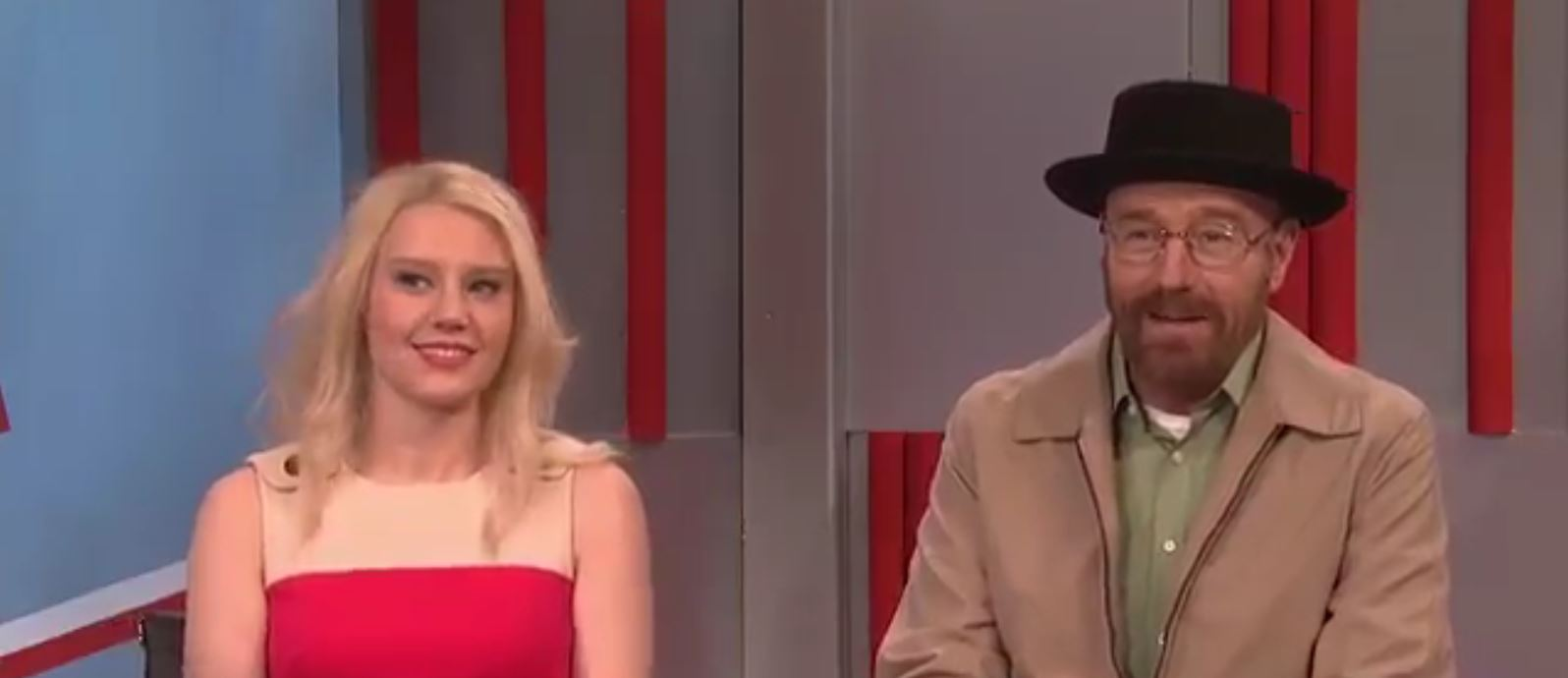 Kate Mckinnon Videos At Abc News Video Archive At