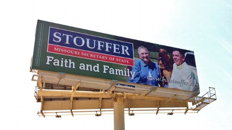 ht stouffer billboard mr 120727 wblog Everyone Hates Billboards   Except for the Bill Stouffer Campaign