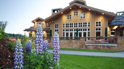 ht summer deer valley resort park city utah ll 120620 wblog Utah Retreat Fundraisers Could Bring in One Million Dollars Each