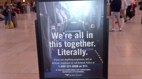 ht twitpic jake tapper amtrak ad jt 120608 wblog Amtraks New Ad Campaign Sounds Like Biden. Literally.