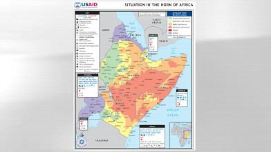 ht us aid somalia dm 110719 wb Famine in Africa: What Is the U.S. Doing?