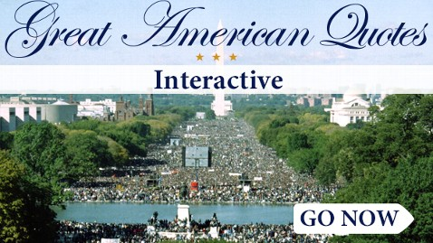 inauguration infographic 640x360 wblog LIVE UPDATES: Inauguration Day 2013