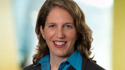 nc sylvia matthews burwell jef 130304 wblog Obama to Nominate Walmarts Sylvia Mathews Burwell as Budget Director