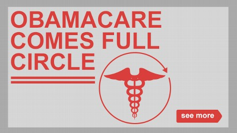 oddities obamacare circle 640x360 wblog Supreme Court Health Care Decision: Obamacare Live Blog