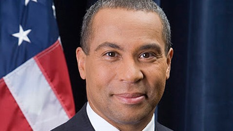 patrick deval mass gov thg 120201 wblog Massachusetts Gov. Deval Patrick Inks Book Deal