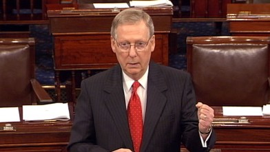 pol abc mcconnell 110712 wb Mitch McConnells Last Choice Option on Debt Ceiling