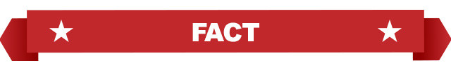 red fact fact fiction ribbon blog 640x100 Presidential Debate 2012: Live Blog