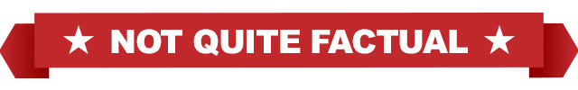 red not quite fact fact fiction ribbon blog 640x100 Presidential Debate 2012: Live Blog