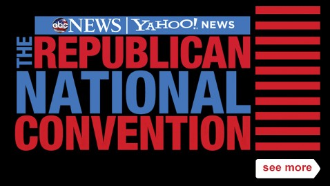 rnc infographic 640x360 wblog Live Blog: Republican National Convention Day 2; Ann Romney, Chris Christie
