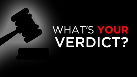 whats your verdict lpl 120511 wblog Whats Your Verdict: 14 Years Old and Life Without Parole?