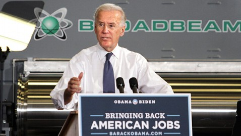 zp joe biden ll 120328 wblog Biden Tweaks Romney as Out of Touch on Manufacturing