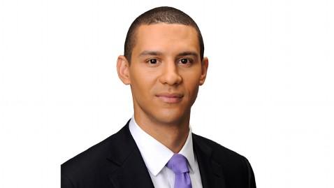 abc john schriffen 120524 wblog John Schriffen Joins ABC News in New York