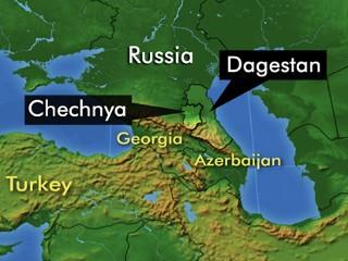 external image chechnya_dagestan_russia_map_20130419_mn.jpg