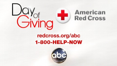 day of giving vs 2 wblog ABCs Day of Giving to Help Hurricane Sandy Victims: Live Blog