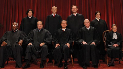 supreme court wblog Supreme Court Health Care Decision: Obamacare Live Blog