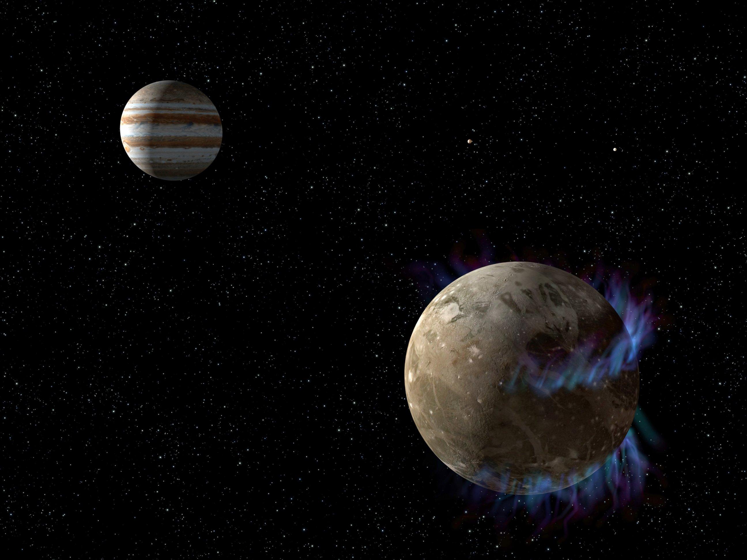 planet jupiter the greatist - photo #7