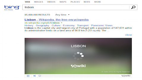Ht Bing Qwiki 120611 wblog Qwiki Comes to Bing: Interactive Video Format Shows Up in Search Results