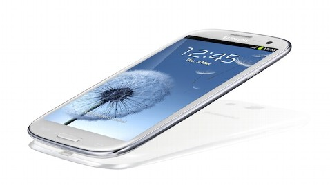 Ht Galaxy S 3 120619 wblog Apple Seeks Ban on Samsung Galaxy S III, Note 10.1