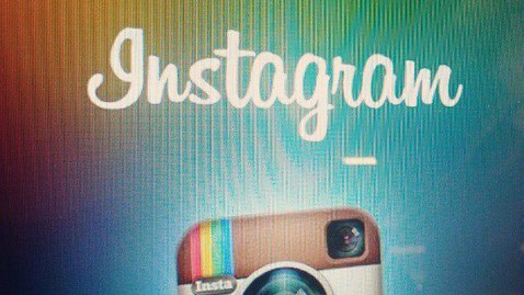 abc Instagram Android jt 120403 wblog Instagram for Android Phones Available Now