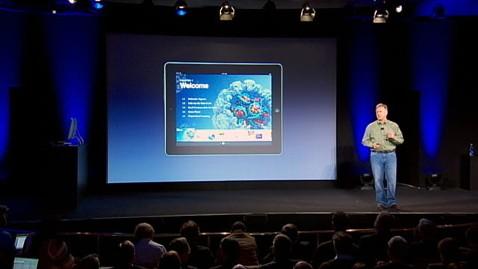 abc apple guggenheim jp 120119 wblog iBooks 2: Apple Announces Digital Textbooks