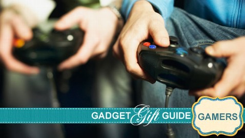 abc gamers gift guide wy 121206 wblog Gadget Gift Guide: Best in Gaming Gear