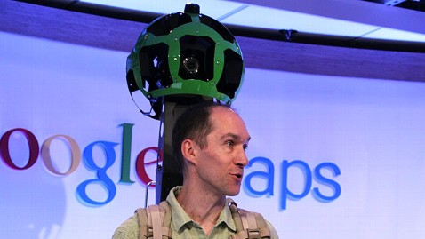 abc google backpack street view capture lpl 120606 wblog Google Offline Maps, Street View Trekker, and Improved 3 D Maps Announced