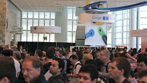 abc google scene kb 120626 wblog Google I/O 2012 Live Blog: Android Jelly Bean, Nexus 7 Google Tablet, and More