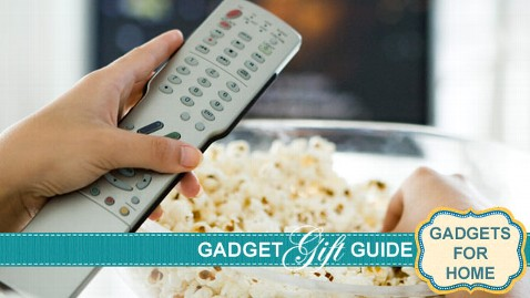 abc home gift guide 121218 wblog Gadget Gift Guide: Best Gifts for the Living Room and Home