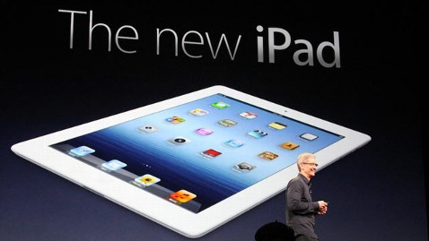 abc ipad 3 launch 3 120307 wblog Apples New iPad: Live Blog