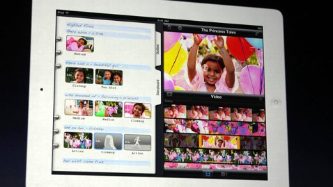 abc ipad 3 launch imovie 120307 wblog Apples New iPad: Live Blog